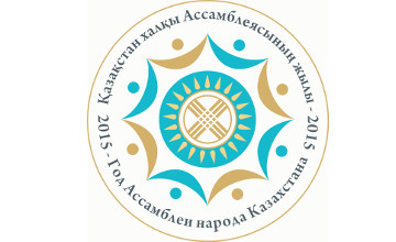 20150106113942