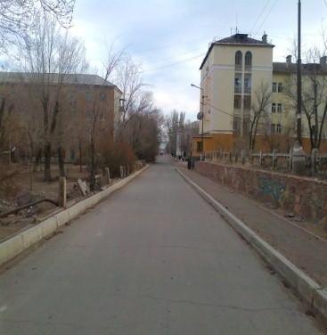 упкувк432
